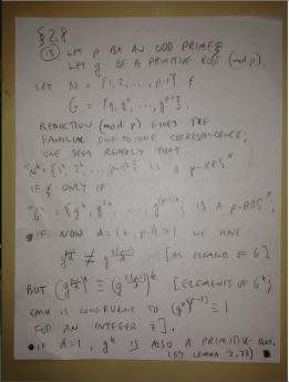 handwritingNum'Th'y1
